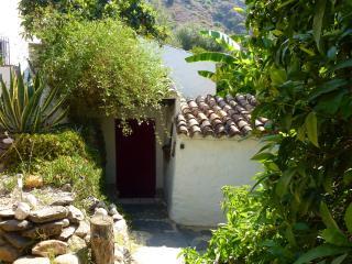 Holiday Casita near Torre Del Mar, Cútar