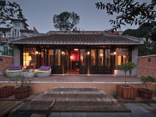 HOME STAY  MAISON HAILY, Hanoi