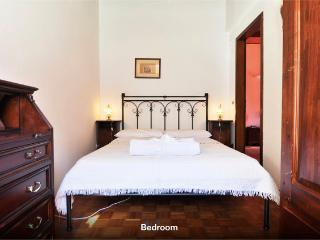 Lovely little apt with terrace, City of Venice