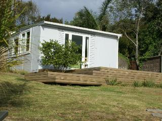 Kiwi View Cottage