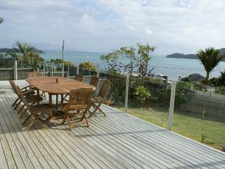 Kiwi View Cottage, Howick