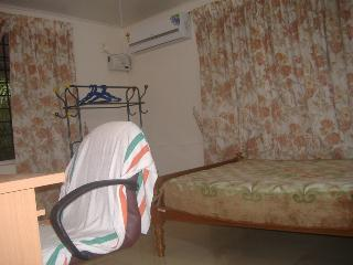 Homestay - 2BHK  First floor