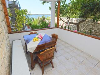 Apartment Ap4 Hvar