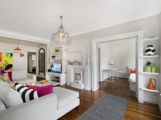 BELLEVUE HILL Drumalbyn Road 3 month minimum (I), Double Bay