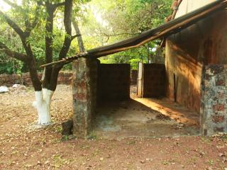 A Traditional Goan Home