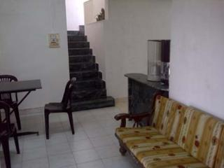 Villa on rent in Lonavala