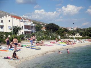 Villa Marija -the best holiday!!!