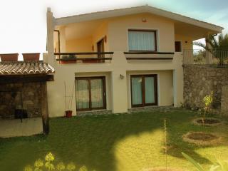 Appartamento in villa a 5min dal mare, Porto Cervo