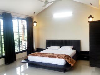 3 bedroom Villa in Igatpuri
