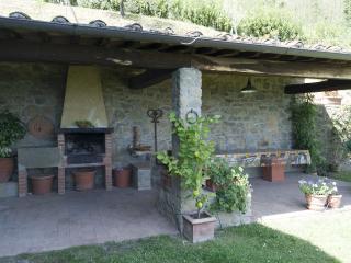 Villa Miravalle