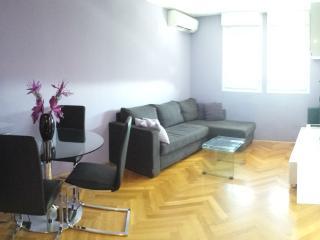 Apartment Ivena, Split