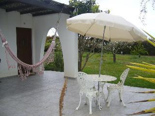 Samoqueiro - Costa vicentina, Alandroal