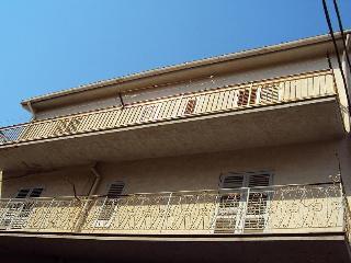 Casa Vacanze Realmonte Centro