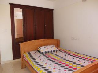Fully furnished serviced apartments for rent