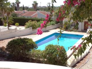 Large residential villa private pool Villa Sogo