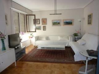 Precioso piso en el centro de la ciudad, Santander