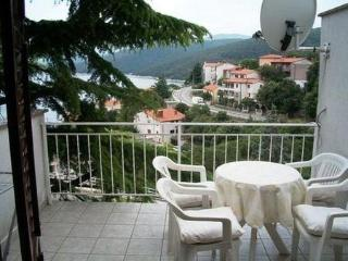 Private suites Rabac 7995 1-room-suite