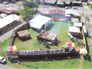 Espaco Cultural Porto Alegre