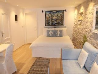 NEW ! Cute apartment in the center of Rovinj