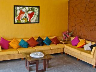 Villa in Khandala