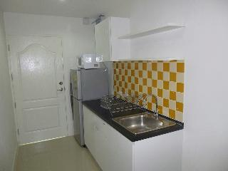 Condo for rent ,closed to MRT, Sao Hai