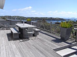 Bayview Retreat, Howick