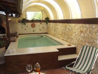 Villa Taormina Etna Mare Catania Etna Sicily, Mascali