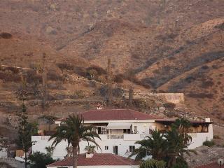 Casa Vistamar Anfi Tauro