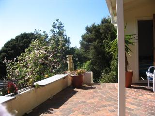 Sunset Lodge Apartment, Howick