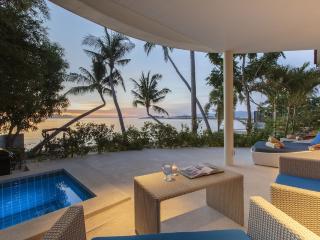 The Beach House - Koh Samui