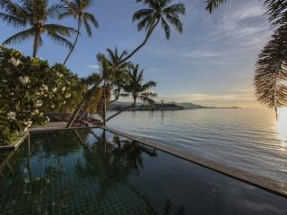 The Beach House - Koh Samui