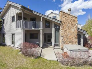 Fawngrove #1616, Park City