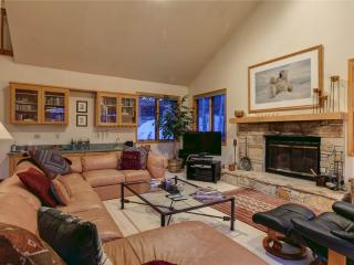 2427 Nansen Court, Park City
