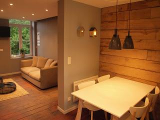 Appartement d'hôtes avec terrasse prés Lille