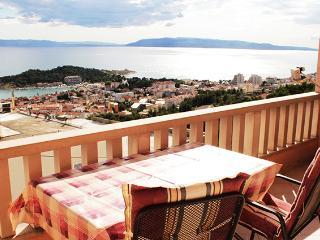 Makarska Apartment Emilija III