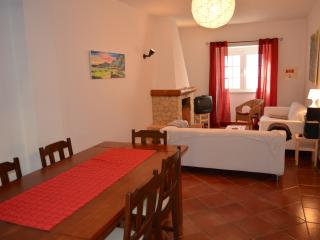 Sagres holidays  8 Pax, Vila do Bispo