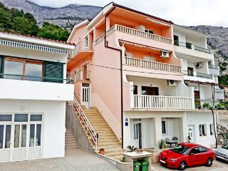 Makarska Apartment Emilija II