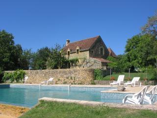 Gite La Grange, location de Vacances, Perigord