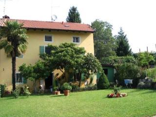 Casa Veritá, San Daniele del Friuli