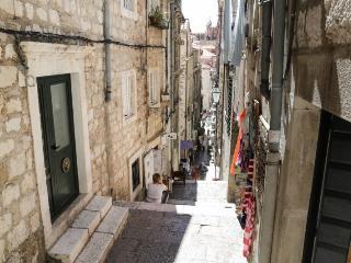 Villa Maja old town Dubrovnik