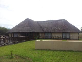 Holiday Home In Wildlife Estate 26, Hoedspruit