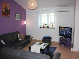 Apartment Martina, Porec