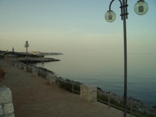 Casa vacanza Marina di Andrano