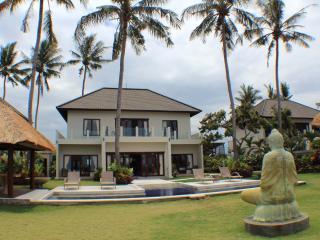 Bali Bliss Villa (North Bali), Singaraja