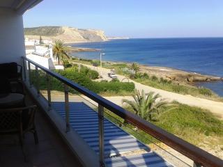 4 Bedroom Villa on the Sea front, Luz