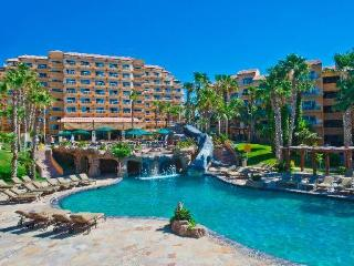 Villa del Palmar Beach Resort  Puerto Vallarta, MX, Woodston