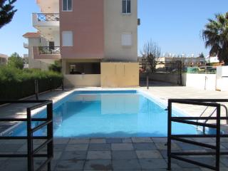 1bedroom Limassol, Yermasoyia