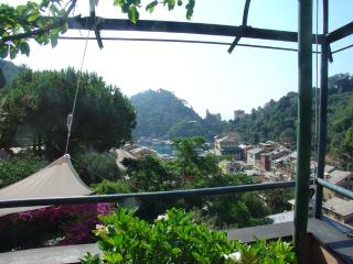 VILLA L ULIVO, Portofino