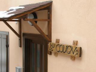 Lou Cugne, Prali