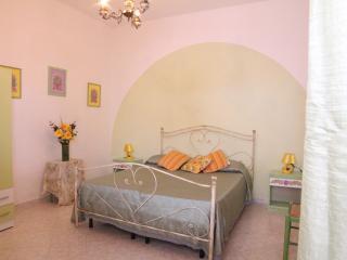 Casa vacanze a S.M. di Leuca, Santa Maria di Leuca